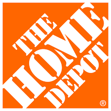 Shop Home Depot products on Openhaus