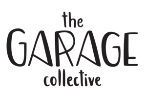 Shop The Garage Collective products on Openhaus