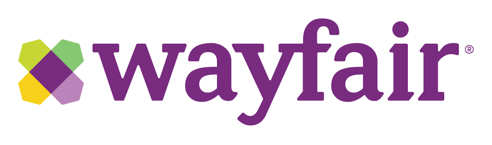 Shop Wayfair products on Openhaus