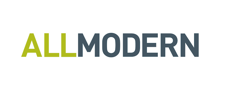 Shop All Modern products on Openhaus