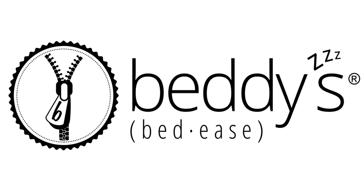 Shop Beddy's products on Openhaus