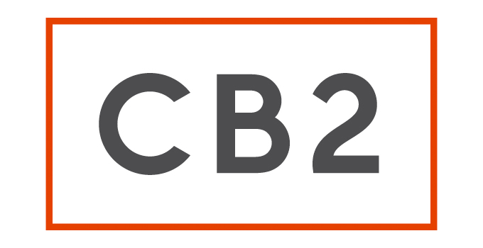 Shop CB2 products on Openhaus