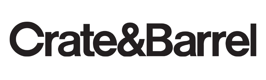 Shop Crate and Barrel products on Openhaus