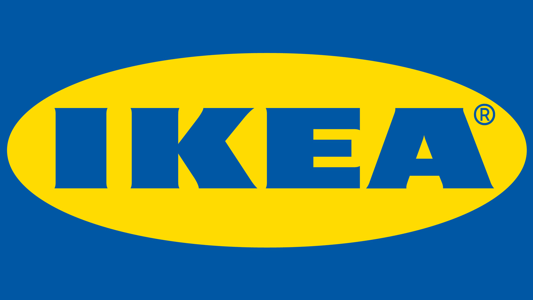Shop Ikea products on Openhaus