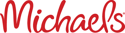 Shop Michael's products on Openhaus