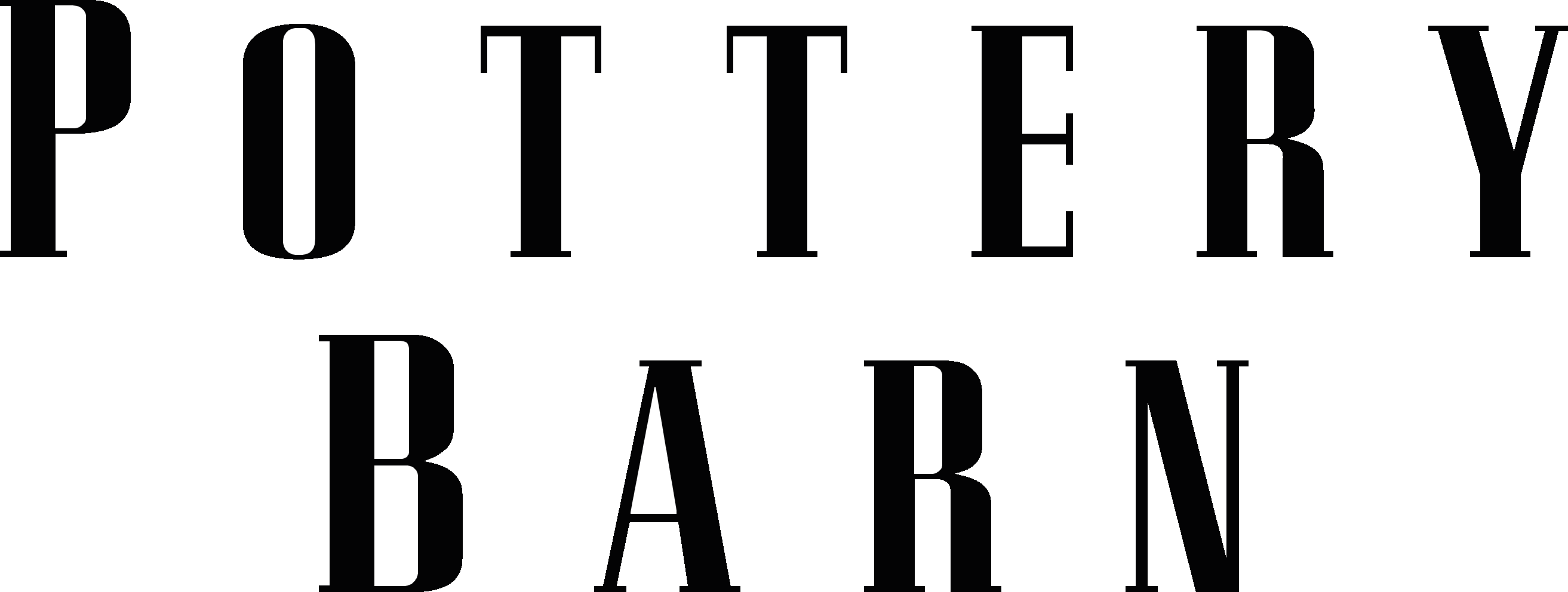 Shop Pottery Barn products on Openhaus