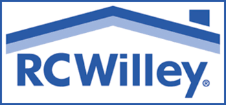 Shop RC Willey products on Openhaus