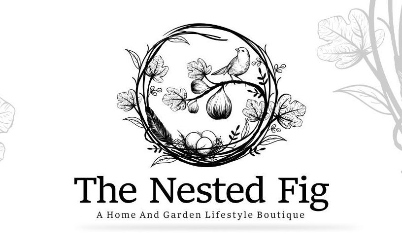 Shop The Nested Fig products on Openhaus