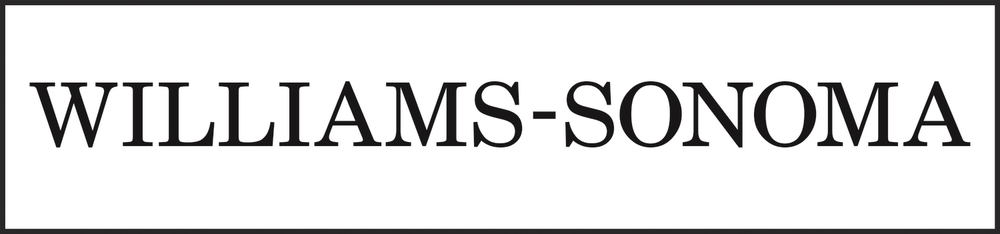 Shop Williams Sonoma products on Openhaus