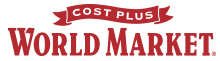 Shop World Market products on Openhaus